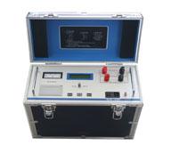 DSDT-40A接地导通测试仪