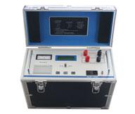 DSDT-100A接地导通测试仪